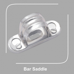 Bar Saddle