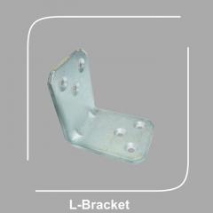 L Bracket