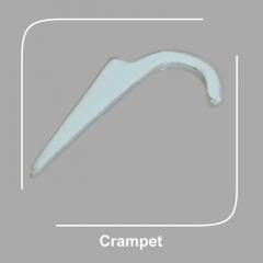 Crampet