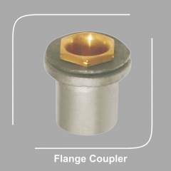 Flange Couple