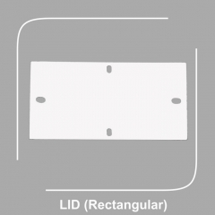 LID Rectangular