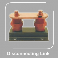 Disconnecting Link