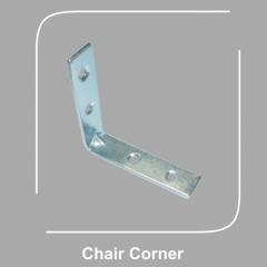 Chair Corner